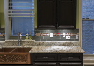 luce kitchen cabinets